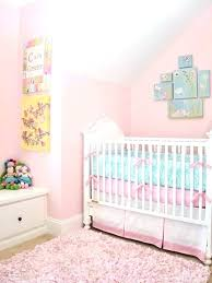 best rugs for baby nursery best rugs for baby nursery safari rug blue pink and images