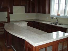 Colonial Gold Granite Kitchen Marble And Granite Counters By Marco Jette Llc Gallery