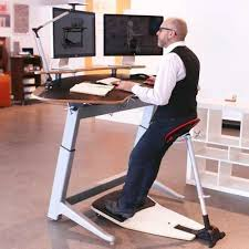 desk chairs for bad backs. Modren Desk Related QuestionsMore Answers Below To Desk Chairs For Bad Backs I
