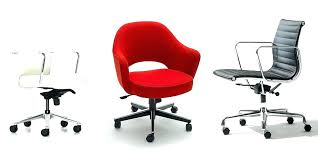 cool office chairs for sale. Cool Desk Chairs For Sale Wondrous Design Without Wheels Office