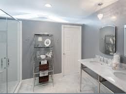 gray bathroom designs. Full Image Bathroom Modern White Tile Showers And Designs Metal Head Shower Cream Color Wall Tiles Gray