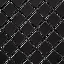 Black LIMITED STOCK/Quilted Lacquer a Vinyl 4559 - Phillip ... & Black LIMITED STOCK/Quilted Lacquer a Vinyl 4559 - Phillip Jeffries Adamdwight.com
