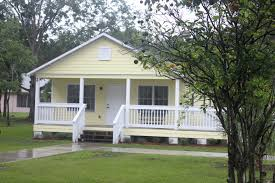... Ranch Style House Definition American Vernacular. keep ...