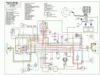 honda accord me with a wiring diagram for the srs and abs airbag mitsubishi srs fault code 22 at Srs Wiring Diagram