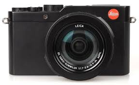 leica d lux typ109 1