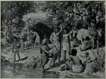 indian Society During Vedic Period