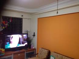 house painting 91064797 touch up painting door painting