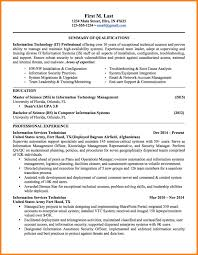 Tongue And Quill Resume Template 47718 Densatilorg
