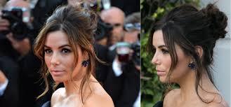Acconciature Per Capelli Lunghi 10 Look Da Cannes 2015 Hairadvisor