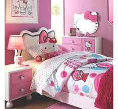 hello kitty bedding sets bedroom hello kitty room decor hello kitty room  set full size of . hello kitty bedding ...