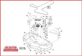 toro z master wiring diagram 74234 toro automotive wiring diagrams
