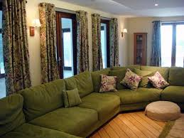 Olive Green Living Room Living Room Ideas Green Couch Best Living Room 2017