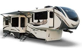 Small Picture Grand Design RV Luxury Value Towability