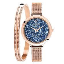 Наручные <b>часы Pierre Lannier</b>: купить <b>часы</b> бренд Пьер Ланьер в ...