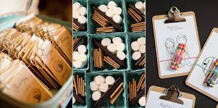 Wedding Gift Ideas Philippines 2015