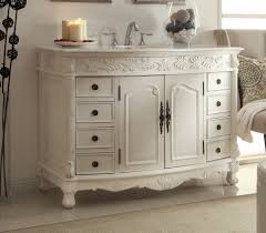 Antique Storage Cabinets Bathroom Design 2017 Wondrous Small Bathroom Remodeling