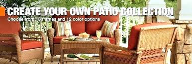 patio furniture covers home depot. Home Depot Chair Covers Patio Outside Furniture . S
