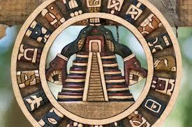 What Is My Mayan Zodiac Haab Sign Lovetoknow