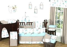 monkey crib bedding monkey crib bedding sets for boys crib bedding set boy baby nursery baby monkey crib bedding