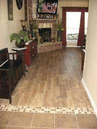 transition between tile and wood floor photo 6 of ceramic tile wood floor transition google search