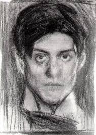 Pablo Picasso Biografia Stile Opere E Citazioni