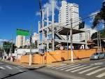 imagem de Santo André São Paulo n-7