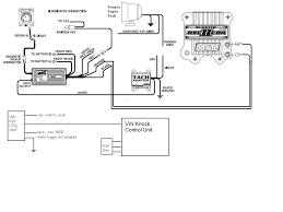 vw tachometer gauge wiring diagram auto electrical wiring diagram \u2022 tachometer wiring diagram for motorcycle tpi tech gauges wiring diagram lovely tach wiring diagram rh kmestc com ford tachometer wiring diagram sunpro tachometer wiring diagram