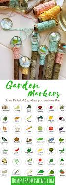 Diy Garden Top 25 Best Garden Projects Ideas On Pinterest Diy Garden