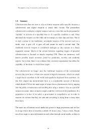 cyber terrorism essay cyber terrorism type an essay online kalinji cyber terrorism type an essay online kalinji comcyber terrorism type an essay online