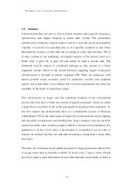 terrorism threat global peace essay terrorism threat global peace