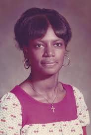 Obituary for Eva Lucille Sims Hall