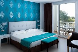Hotel Costa Conil Hotel En Conil Hoteles Con Encanto En Conil De La Frontera