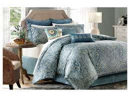 bedding teal bed forter sets teal and cream bedding gray yellow