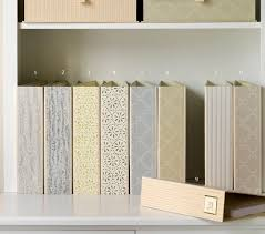 home office armoire. Lever Arch Files Home Office Armoire