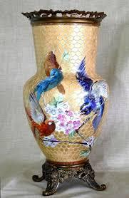 Decorative Jugs And Vases 2765 Best Images About Vase On Pinterest Ceramic Vase Glass