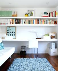 built in desk and bookshelves built in desk ideas for your own home built in corner desk with bookshelves