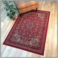 idea rubber backed area rugs or bber backed kitchen gs on inspiration indoor outdoor carpet area