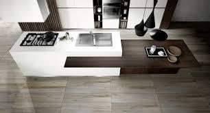 Italy Kitchen Design Impressive Design