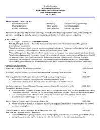 Professional Resume Writing Services Atlanta Unique Best Resume