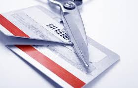 Maybe you would like to learn more about one of these? How Do I Cancel A Credit Card Experian