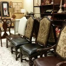 furniture stores cedar park tx. Plain Furniture Hemispheres  Furniture Stores 1501 E Whitestone Blvd Cedar Park TX  Phone Number Yelp Throughout Park Tx