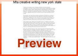activity creative writing gcse example answers