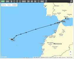 Lpma Airport Charts Arrived Destination Saturdays Vol 7 Gibraltar Lpma
