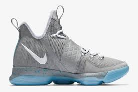 lebron shoes 2015. the medial side of nike lebron 14 \u201c2015.\u201d lebron shoes 2015