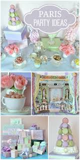 Korean Themed Party Decorations 17 Best Images About 100 Day Birthday Baek Il On Pinterest