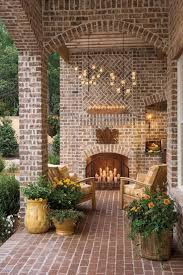 best 25 candles in fireplace ideas on candle fireplace fireplace with candles and candels
