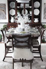 my home dinning room tablesdining room setsdining