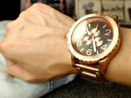 big size full stainless steel rose gold watches men quartz big size full stainless steel rose gold watches men quartz chronograph man wristwatches fashion clock men