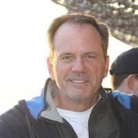 "40+ ""Bob Weatherly"" profiles | LinkedIn"
