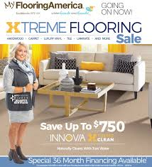 going on now xtreme holiday savings